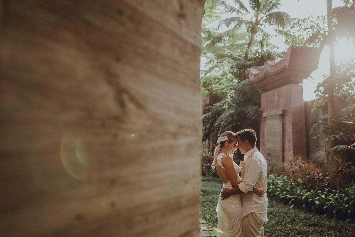 Koh Samui Wedding Photography   Anantara Bophut Koh Samui Resort