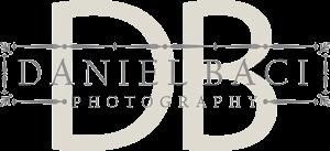 Daniel Baci Photography & Videography